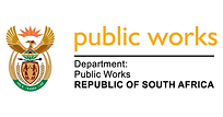 Department-of-Public-Works.png