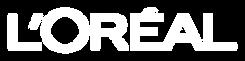 loreal-logo-png-transparent copy.png