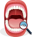 best dentist on toothfind app