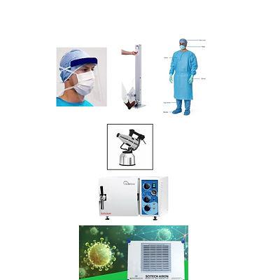 hygenic clinic in pimpri chinchwad 123.j