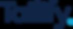 Tailify_Logo_Master_RGB.png