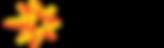 starcom-mediavest-group-logos-incredible