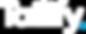 Tailify_Logo_Reverse_RGB.png