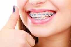 dental clinic in pimpri chinchwad.jpg