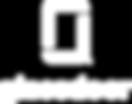 glassdoor-logo-l.png