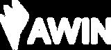 Logo-awin-black.svg copy.png