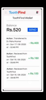 gift cash screen.webp