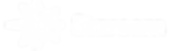 Starcom_OFFICIAL_APRIL2016-horizontal (2