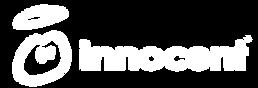 innocent-logo-1 copy.png