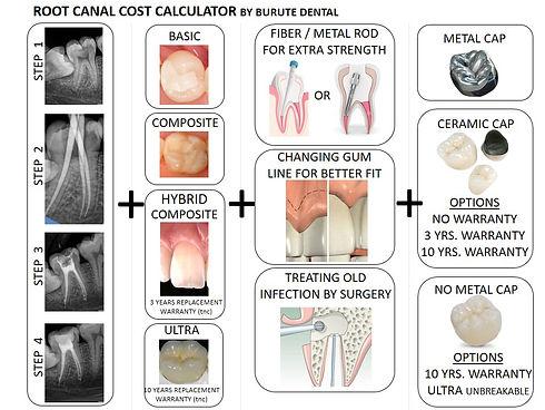 RCT CALCULATOR.jpg