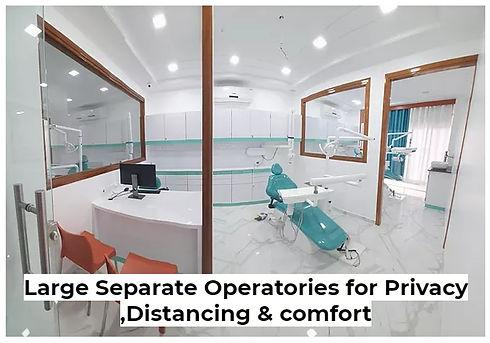 Best Dental Clinic in pimpri chinchwad p