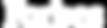 forbes-logo-transparent copy.png