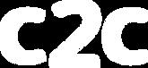 C2c_logo.svg copy.png