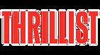 Thrillist_edited.png