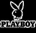 Playboy_edited_edited.png