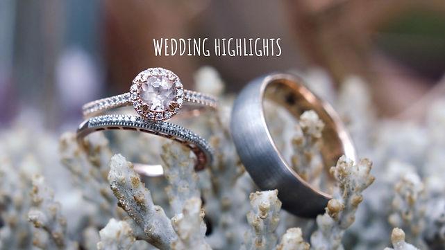 weddingscreen.jpg