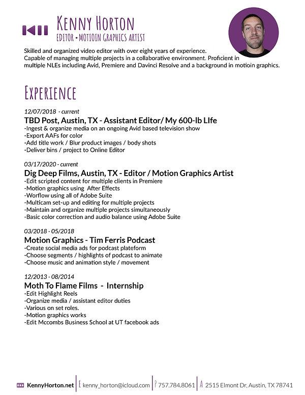 KennyHorton_Resume-1.jpg