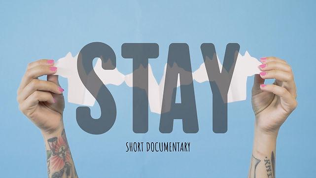 STAYcover.jpg