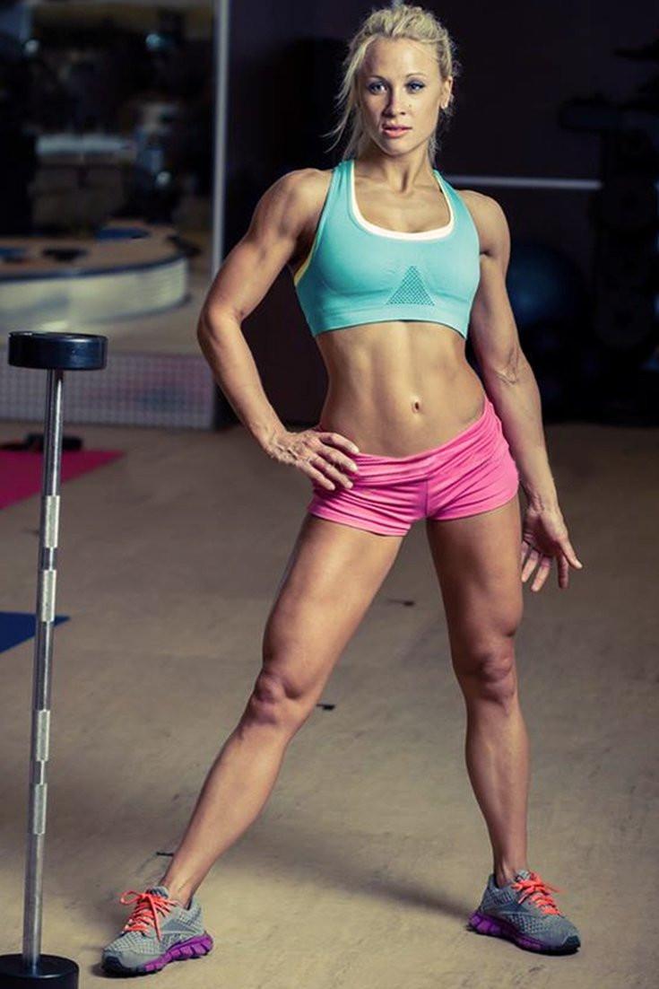 quads billen bovenbenen