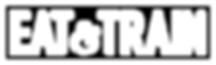 Eatandtrain_logo