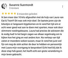 Review Susanne.png