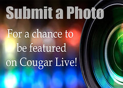 Submit a Photo to be Featured on CL.jpg