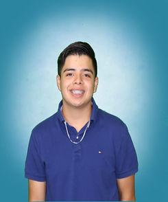 Kenneth Contreras.jpg