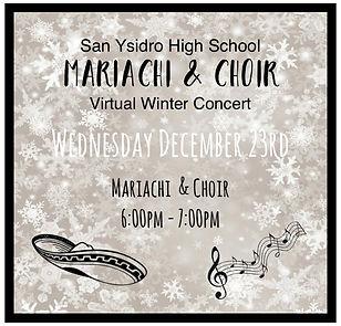 Mariachi and Choir.jpg