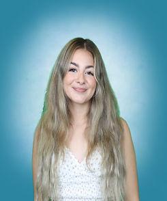 Ashley Quinones.jpg