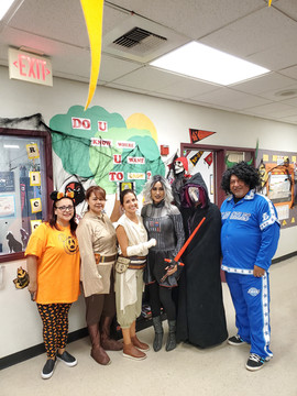 Counseling Center - Halloween.jpg