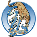 SYH_Logo.png