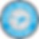 elite logo_edited_edited.png
