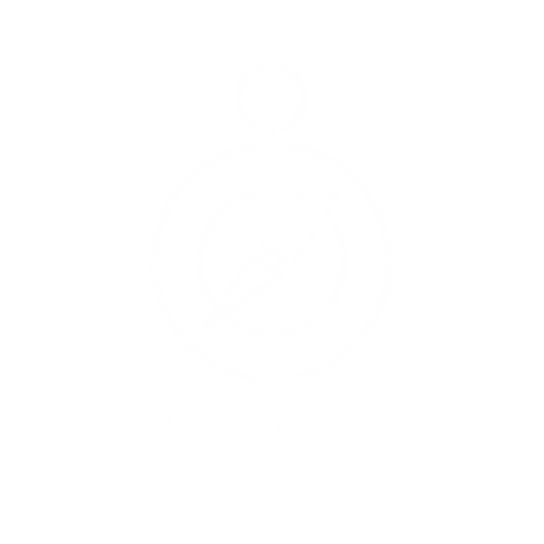 White with 'yourcompass'.PNG