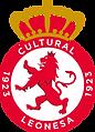 cultural leonesa.png