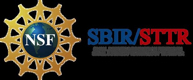 NSF-SBIR-STTR-Logo.png