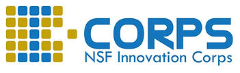 Icorps-logo-1-2000x616.jpg