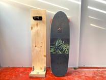 訂製滑板車架