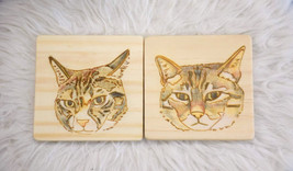 訂製寵物畫像