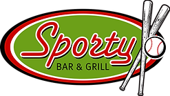 Sporty Bary & Grill Port Hardy, Best Food in Port Hardy