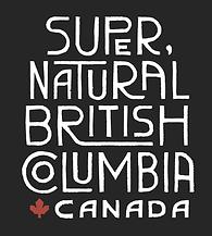destination_british_columbia_logo_detail
