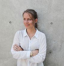 Angela Kurmann