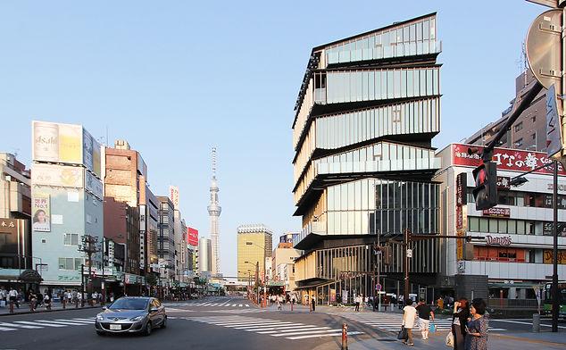 IMG_0058_kengokuma tokyo.jpg