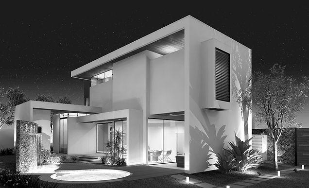 FMM08 night PS Black White.jpg