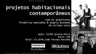 Publication_-_Palestra_João_Pessoa.jpg