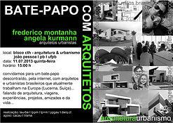 Publication_-_Palestra_João_Pessoa_11.07