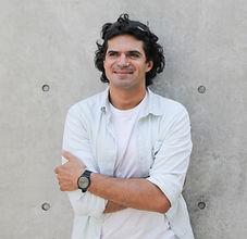 Frederico Martins Montanha