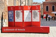 Biennale 2018.jpeg