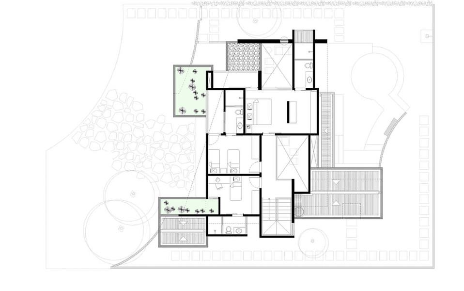 Upper Floor White 2.jpg