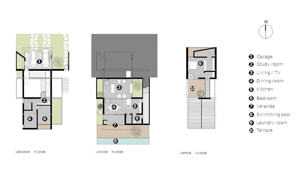 Floor plans PS.png