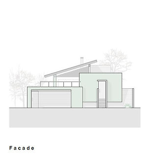 Fachada Wind House.JPG